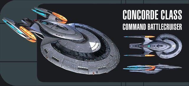 File:Concorde schematic.jpg