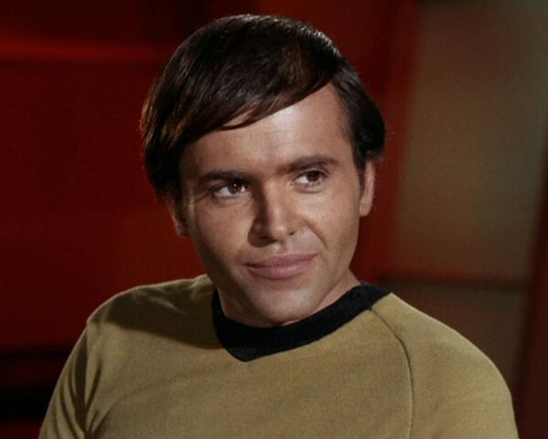 File:Pavel Chekov, 2268.jpg