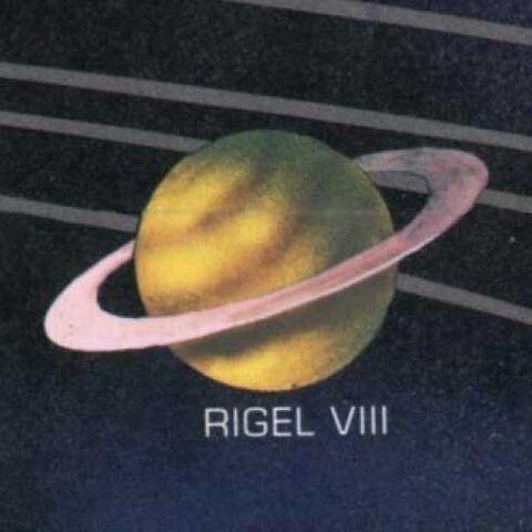 File:STM Rigel VIII.jpg
