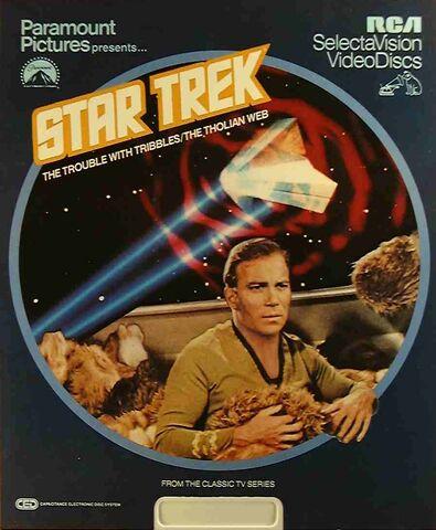File:Tribbles-tholian-laserdisc.jpg