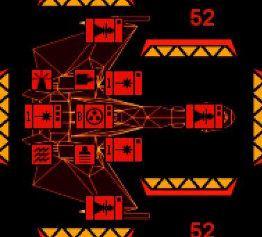 File:F6 frigate 2294.jpg