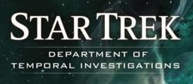 File:DTI Logo.jpg