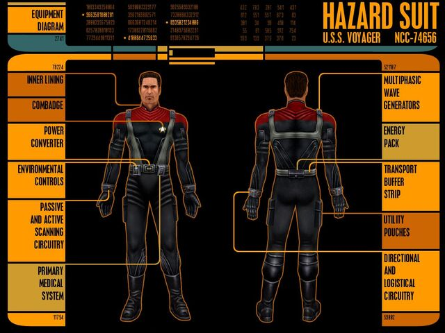 File:Hazard suit.jpg