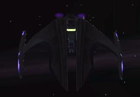 File:Jem'Hadar Fighter dorsal.jpg