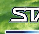 Ishtar Rising