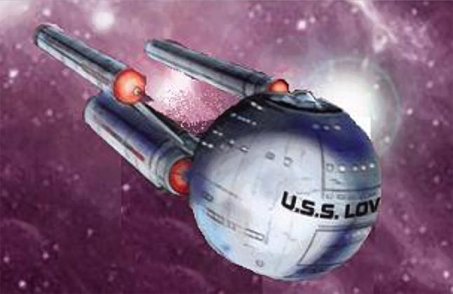 File:USS Lovell nebula.jpg