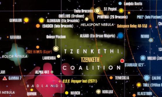 File:Tzenkethi Coalition.jpg