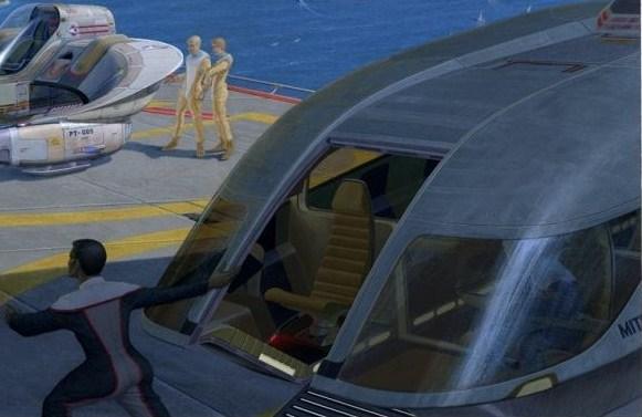 File:Mit- Type 7 shuttle.jpg