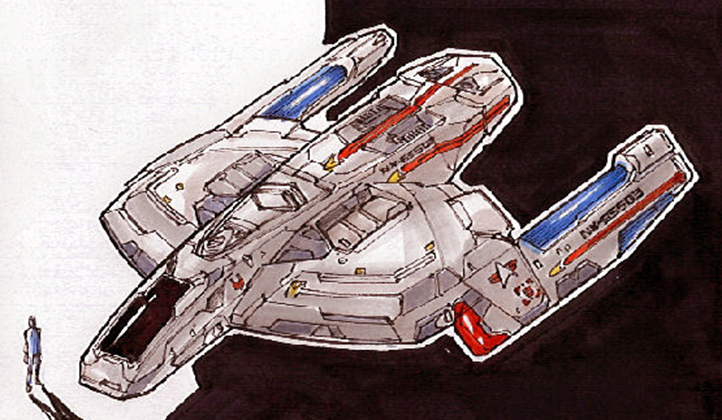 File:Federation scarab fighter closeup.jpg