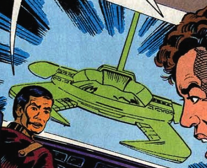 File:Nasgul fighter front DC Comics.jpg
