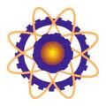 Tellarite insignia.jpg