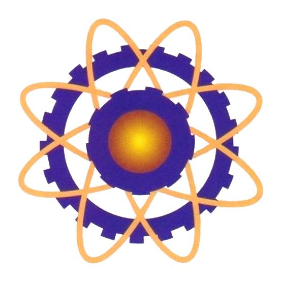 File:Tellarite insignia.jpg
