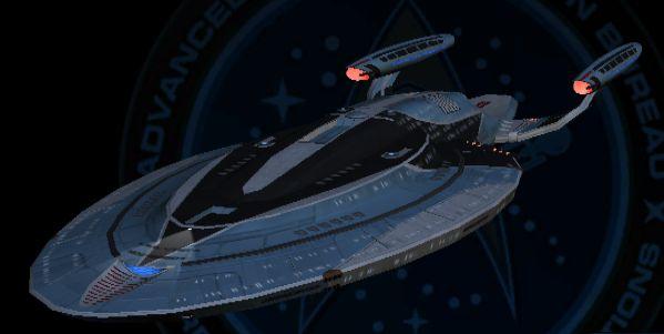 File:USS Vesta (NCC-82601).jpg