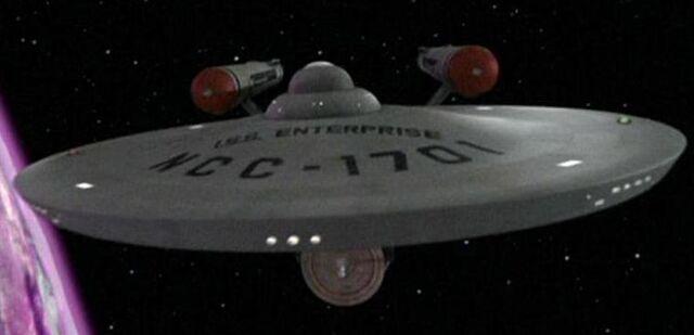 File:ISS Enterprise.jpg