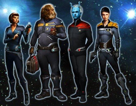 File:Star Trek Online characters.jpg