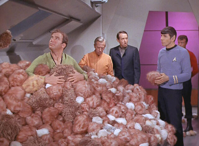 File:Tribble.jpg