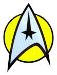 File:Enterprise 2270s gold insignia.jpg