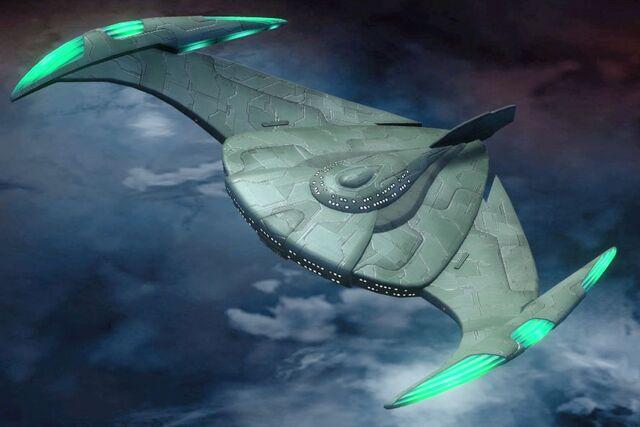 File:T'varo Romulan Type 2.jpg