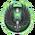 Faction Romulan Republic