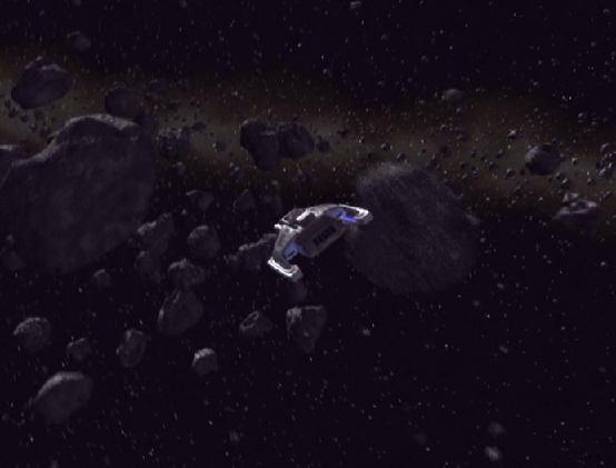 File:Soukara asteroid field.jpg