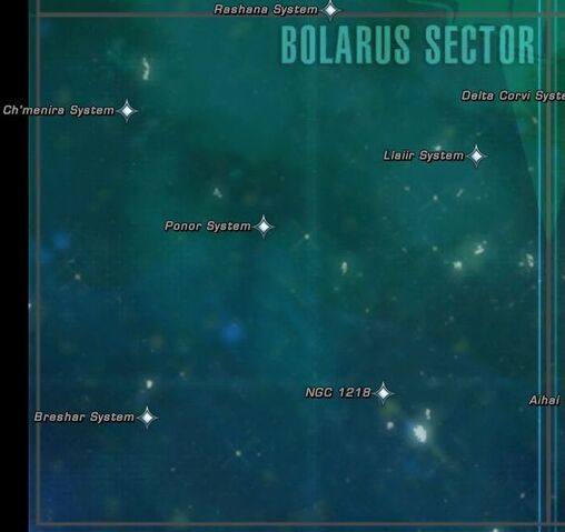 File:Bolarus sector 2410.jpg
