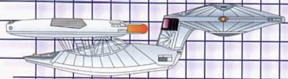 File:Apollo LUG side.jpg