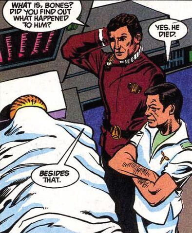 File:Autopsy DC Comics.jpg