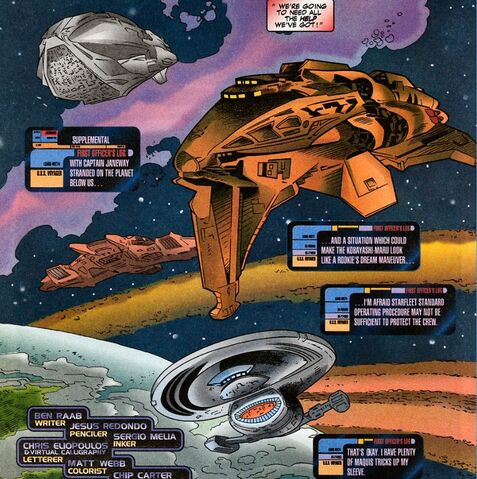 File:Voyager and alien ships.jpg