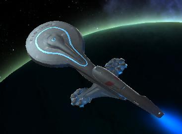 File:Arbiter class dorsal.jpg