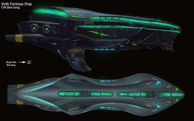 File:Voth Fortress Ship.jpg