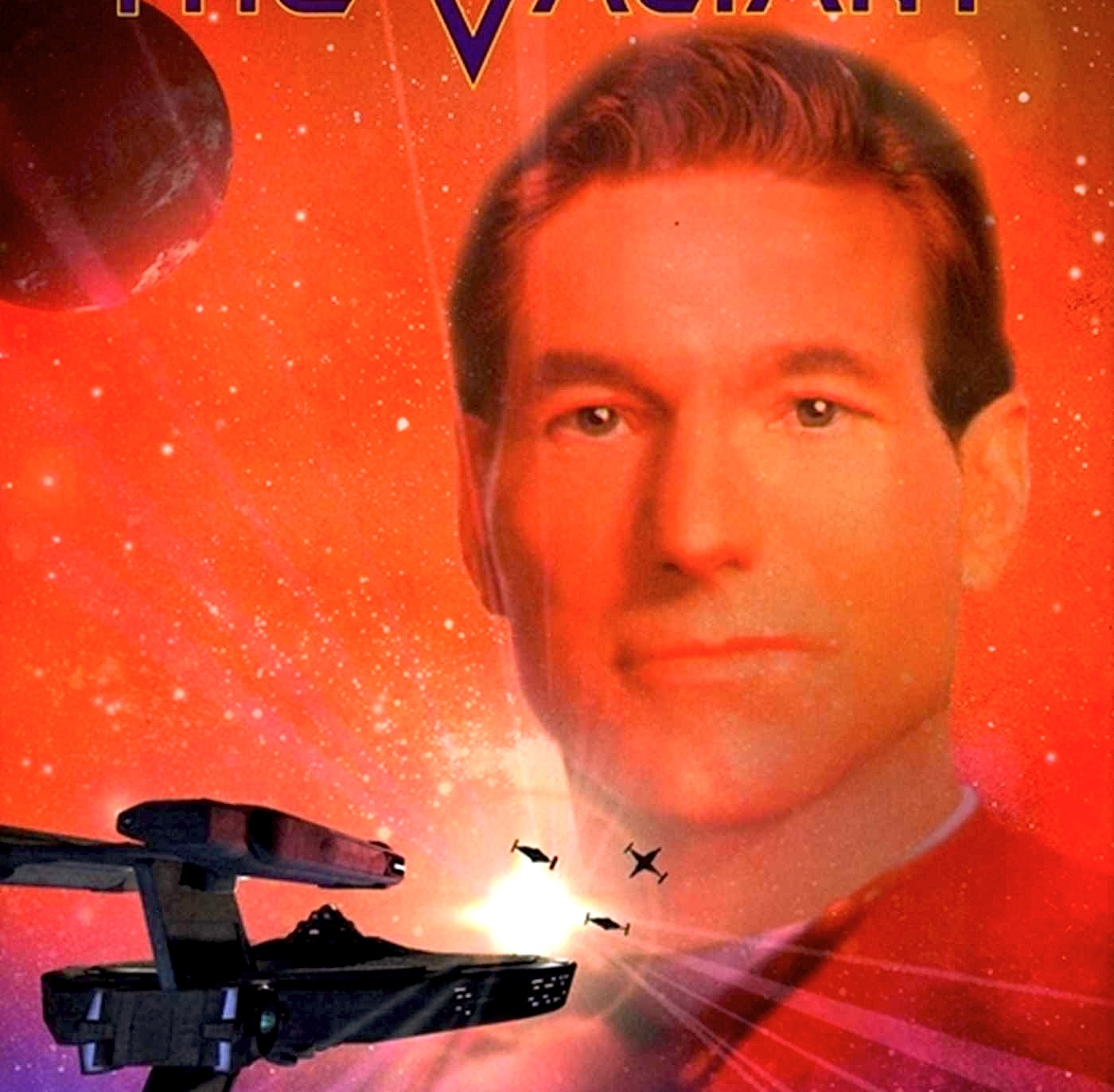 File:Jean-Luc Picard (Second Officer).jpg