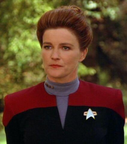 File:Capt. K. Janeway.jpg