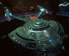 USS Rhode Island 2410