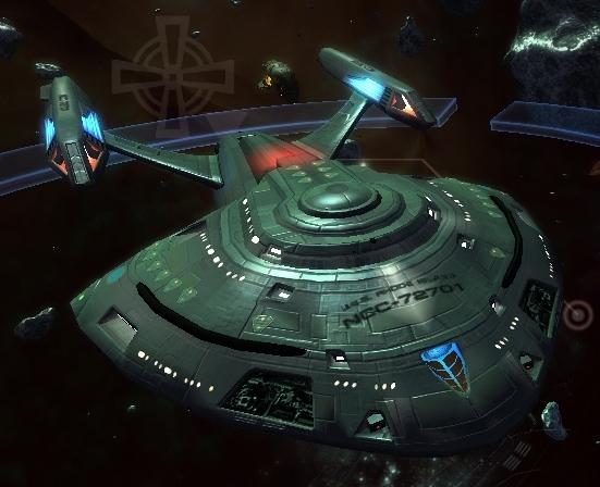 File:USS Rhode Island 2410.jpg