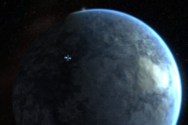 File:Turei homeworld.jpg