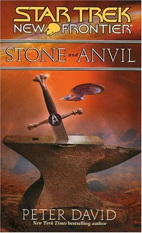 File:Stone and Anvil cover.jpg