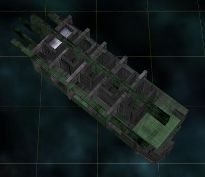 File:Borg collector 2.jpg