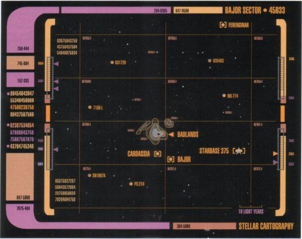 File:Bajor sector DS9 Manual.jpg