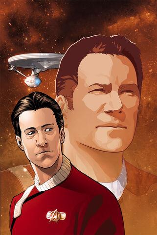 File:Captain's Log Harriman Messina.jpg