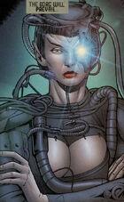 Moliok Borg