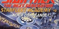 Nova Command