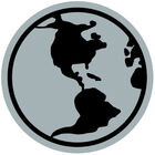 Terran symbol