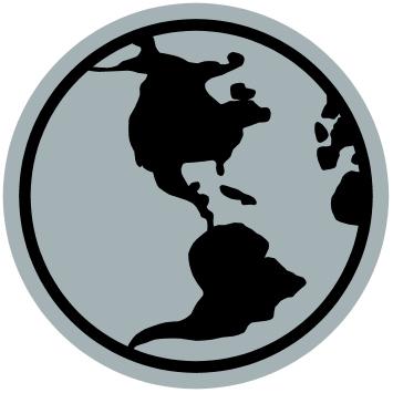 File:Terran symbol.jpg