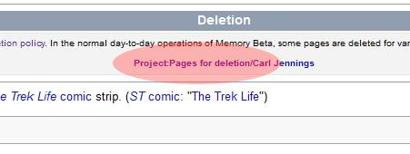 File:Deletion discussion link.jpg