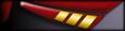 Red Cmdr 2400s