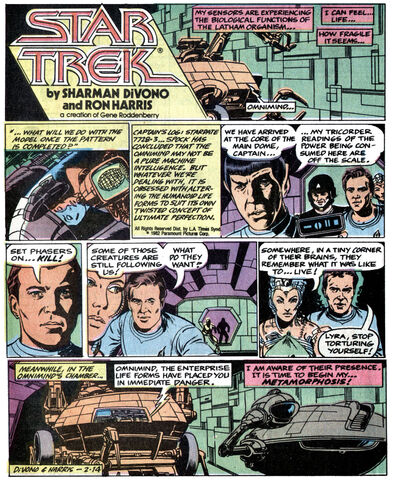File:Star Trek 11-63S (3).jpg