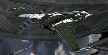 File:Tajtiq-class (ROTF-LBTC).jpg