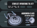 Andromeda-class.png