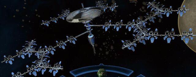 File:Starbase 157.jpg