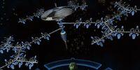 Starbase 157